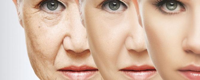 anti-aging-clinics1-1024x671