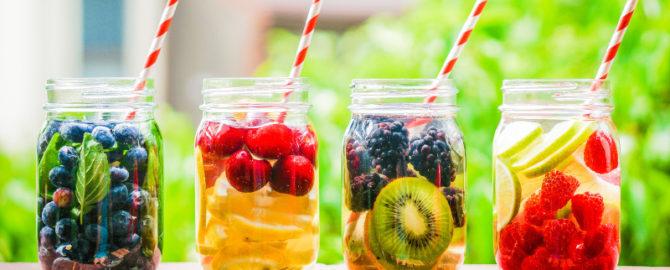 iced-slimming-tea