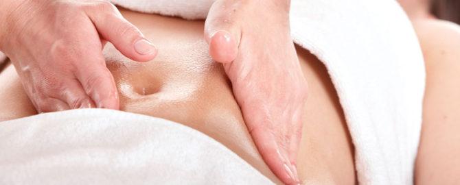 massage-loss